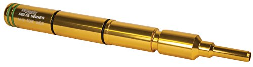 Wheeler Delta Series Bore Guide 156777 (Ar 308 Barrel)