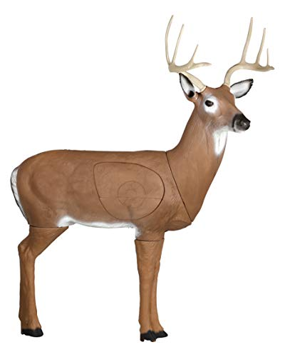 - Delta 51490 Bloodline Buck, X-Large