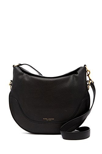 Marc Jacobs Leather Handbags - 5