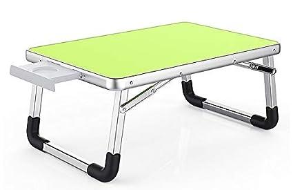Tavolino Pieghevole Bambini.Msf Tavolo Pieghevole Tavolino Per Laptop Tavolo Pieghevole