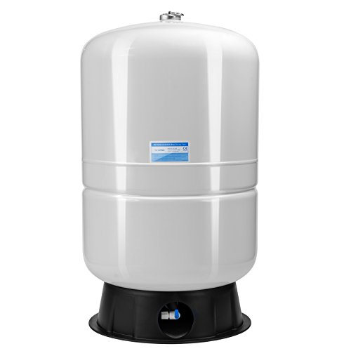 iSpring Reverse Osmosis Water Storage Tank (40 Gallon) by iSpring