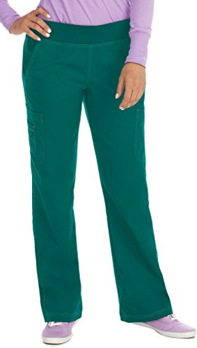 Med Couture Womens Scrub Bottoms