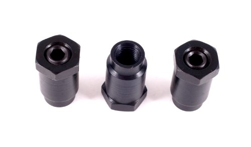 Crane Cams 99760-16 Rocker Arm Adjusting Nut for Roller Tip (Crane Cams Roller Tip Rocker)