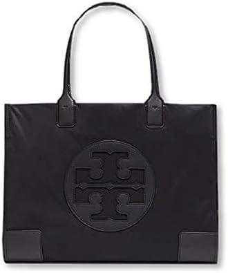 Tory Burch Women's Ella Printed Tote Bag