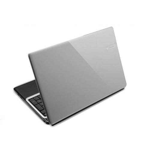 Gateway NE52207u 16- Inch Laptop (1.4 GHz AMD E1-2500 Dual Core processor, 4GB DDR3 system memory, 750GB SATA (Amd Radeon Hd 8240 Graphics Card)