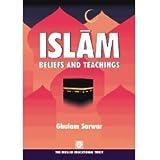 Islam: Beliefs and Teachings