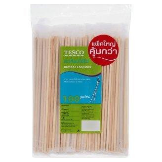 tesco-bamboo-chopstick-disposable-chopstick-200-pairs-by-thaidd
