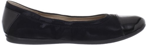 Spirit Ballet donna Easy Gessica Black 39 8Tq0S