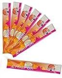Chaipur Chai Latte Sticks, 50 X 34G