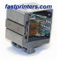 44A509365-G01R TallyGenicom Print Module 4470 / 4490 Kit 4490xt by TallyGenicom