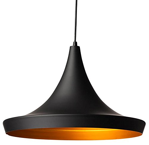Euclid Pendant Light in Florida - 7