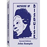 Methods of Disguise, Sample, John, 1559500964