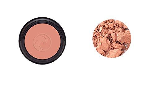 Gabriel cosmetics Blush (Petal) by Gabriel Cosmetics