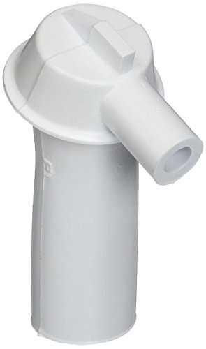 General Electric WR2X8474 Refrigerator Fill