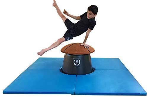 Best Gymnastics Pommel Horses