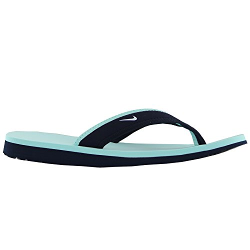 Nike Celso Girl Thong Aqua Womens Trainers - 314870-419 new - mgmpmi.com 7696b0e3d