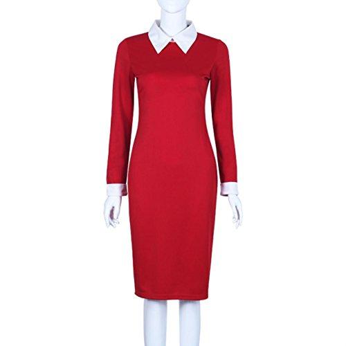 1880s dress styles - 9