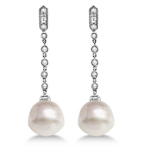 paspaley-cultured-south-sea-pearl-and-diamond-earrings-14k-w-gold-11mm