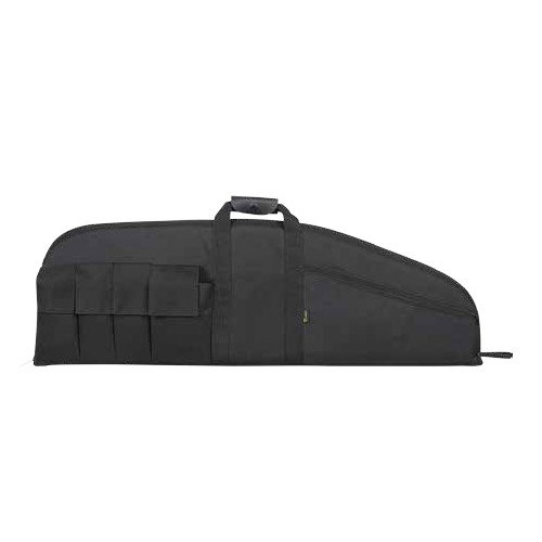 Allen Universal Tactical Soft Gun Case Fits 42