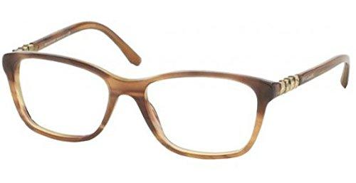 c531b505f7c lunettes de vue bvlgari bv 4097b 5240  Amazon.fr  Vêtements et ...