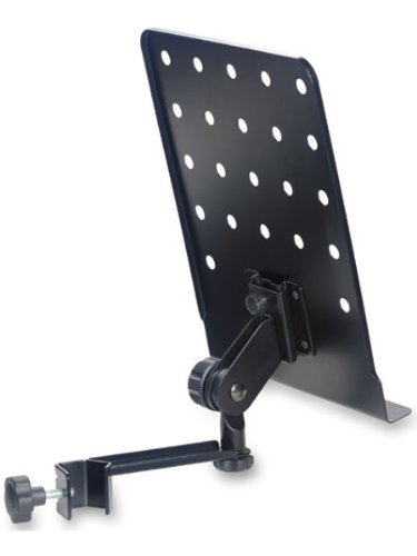stagg-mus-arm-1-small-music-stand-with-attachable-holder-arm
