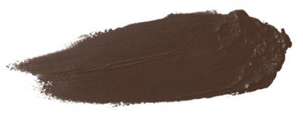 EcoBrow - All Natural Eyebrow Defining Wax (Penelope)