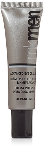 Mary Kay MKMen Advance Eye Cream ()