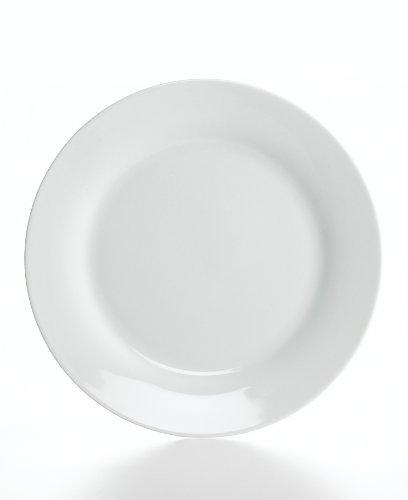 the cellar plates - 5