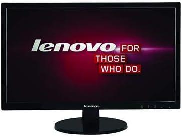Image result for lenovo v520 desktop i5