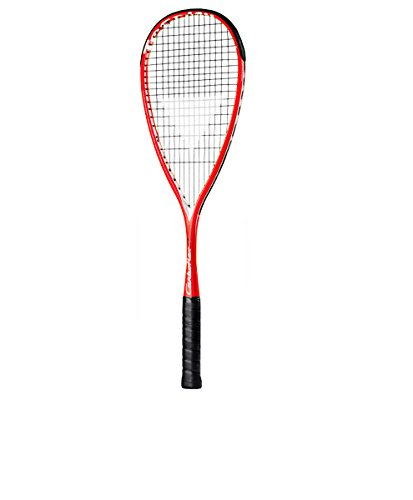 Tecnifibre Synthetic Gut (Tecnifibre Carboflex Storm Squash Racket)