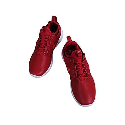 881187 70 Nike 600Baskets Pour Femme Rouge12wjas0311607€40 MVqSpUz
