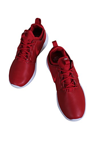 881187 Femme 600 Pour Nike Rouge Baskets H78xUwHInd