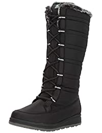 Kamik Womens Starling Snow Boots
