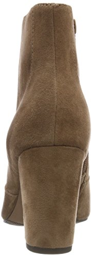 s.Oliver Women's 25300-31 Ankle Boots Brown (Pepper 324) authentic for sale 76wCYY