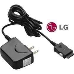 LG VX6100 VX8000 Charger SSAD0014901