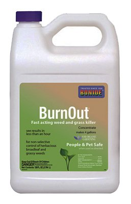 bonide-burn-out-weed-and-grass-concentrate-killer-25-gallon