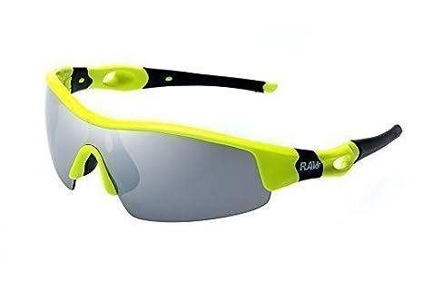 Triathlon Occhiali Ciclismo Edoardo Sci Beach Goggles N0wvm8n