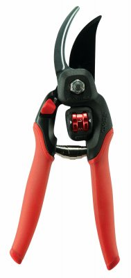 "Corona Clipper BP 4214D Comfort 3/4""Flex Pruner"