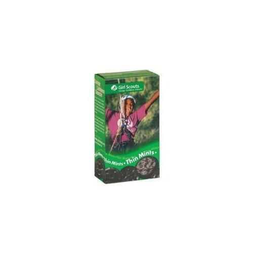 girl-scout-thin-mints-cookies-1-box-9-oz