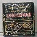 Cheap China Green Tea Special Gunpowder (Temple of Heaven G602) 250g (8.82oz.)