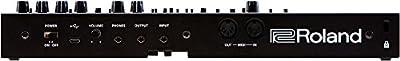 Roland Ultra-compact Boutique Sound Module (JP-08)