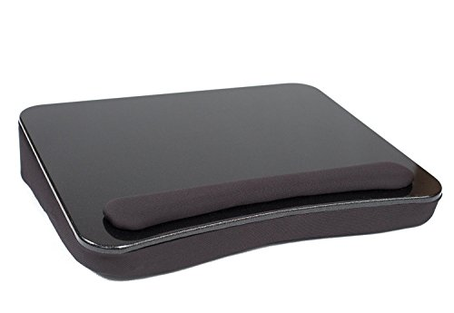 Fantastic Deal! Sofia + Sam All Purpose Lapdesk | Laptop Lap Desk | Travel | Student