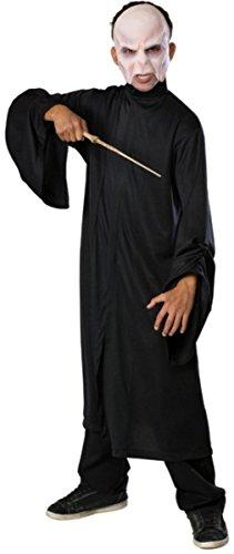Voldemort -Child Costume (Child Large)