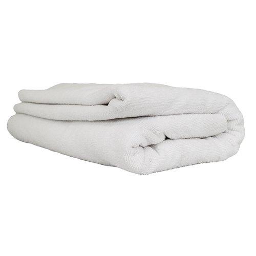 Purpose Microfiber Towels - 7