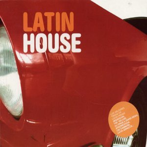 Classic Latin House