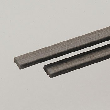 midwest-products-5842-carbon-fiber-strips-0057-by-0177-inch
