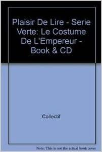 Lire en ligne Le costume de l'empereur epub pdf