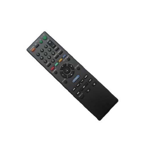 Buy Remote Control For Sony RMT-B104A BDP-N460 BD Blu-Ray DVD Player (online)