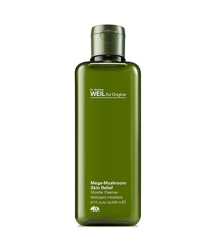 Dr Andrew Weil Skin Care - 5