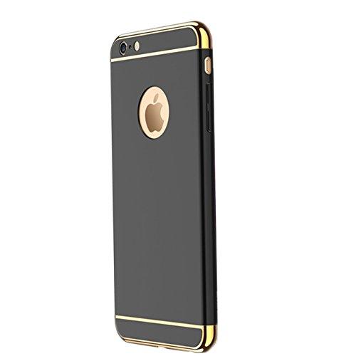 hovis-shockproof-thin-hard-case-cover-for-iphone-6-6s-47inch-black